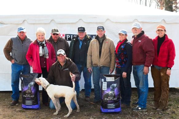 winner-group-photo-1