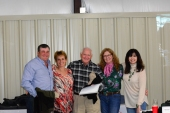 mike-tracy-connie-crowell-saverio-morelli-marcia-woody-joyce-taylor